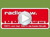 interview radiokw