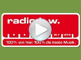 interview radiokw